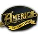 America - 50th Anniversary Tour