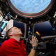 National Geographic LIVE! with Astronaut Terry Virts: A View from Above