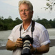 National Geographic LIVE! with Wildlife Photographer Steve Winter: On the Trail of Big Cats
