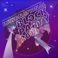 International Block Party