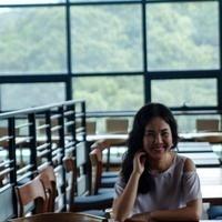 Glass Works: Meet the Composer Jung Sun Kan/Open Rehearsal