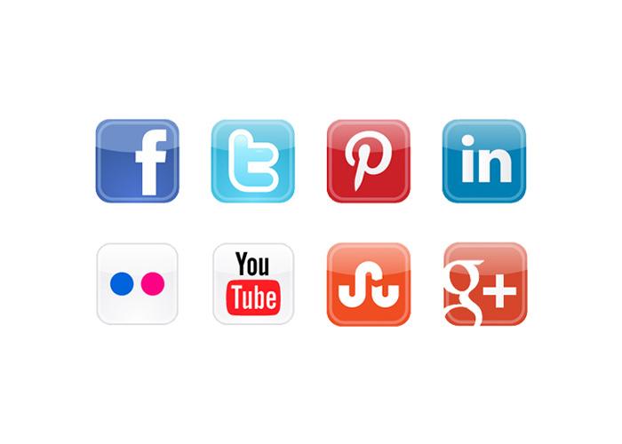 Free Business Workshops: Social Media Basics for your Business