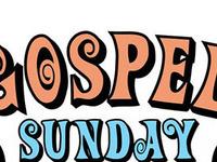 Fringe Festival: Gospel Sunday