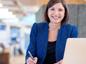 Free Business Workshops: Recordkeeping For Small Business