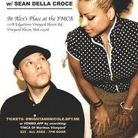 Live Music: Dwight & Nicole
