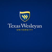 Texas Wesleyan University at South