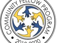 Community Fellow: Info Breakfast