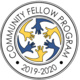 Community Fellow: Info Breakfast