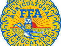 FFA Leadership Camp