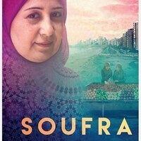 Refugee & Migrant Film Festival: Soufra