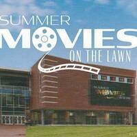 """Summer Movies on the Lawn: """"Mary Poppins Returns"""""""