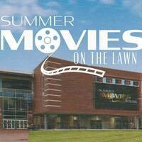 "Summer Movies on the Lawn: ""The Secret Life of Pets"""
