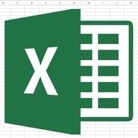 Microsoft Office 2010 - Macros in Office