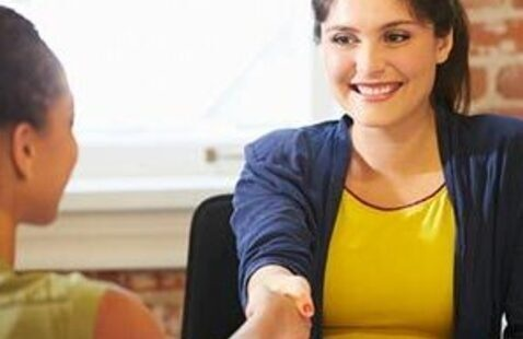 Basic 15 min Career Coaching Sessions