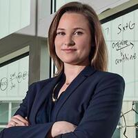[Cancelled] Alison Narayan (University of Michigan): Organic Chemistry Seminar
