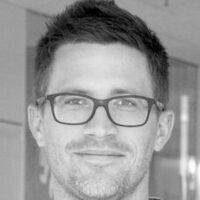 Thomas Magauer (University of Innsbruck) & Neil Garg (UCLA): Organic Syntheses Symposium