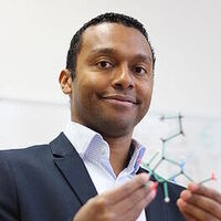 [CANCELLED] Nuno Maulide (University of Vienna): Pfizer Lecture in Organic Chemistry