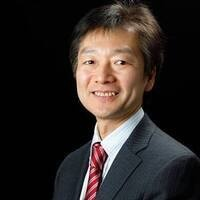 [CANCELLED] Motomu Kanai (University of Tokyo): Organic Syntheses Symposium