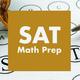 SAT Math Prep
