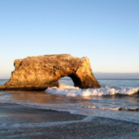 Natural Bridges Day Trip
