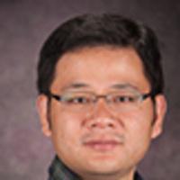 Division of Biology Seminar - Zhilong Yang