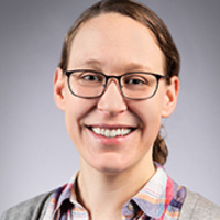 Division of Biology Seminar - Lauren Sullivan