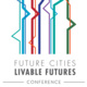 CAPPA Conference—'The Future Cities: Livable Futures'