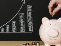 Webinar: Saving for Your Ideal Retirement