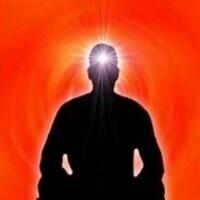 Noon Raja Yoga Foundation Course (MD)
