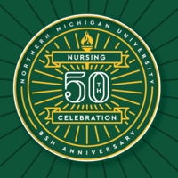 50 Years of Nursing Reunion Dinner