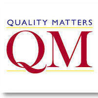 Introduction to Quality Matters