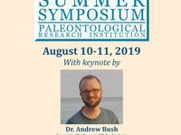 2019 PRI Summer Symposium