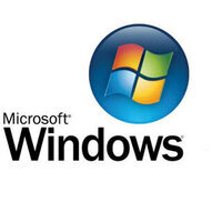Introduction to Computers & Windows, 2010