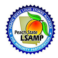 Peach State LSAMP Workshop