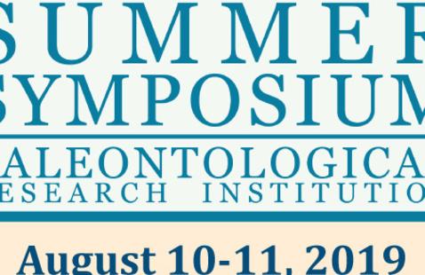 PRI's Summer Symposium