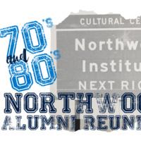 Northwood University 1970's/1980's Alumni Reunion