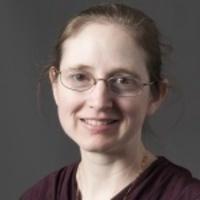 Division of Biology Seminar - Adrienne Roeder