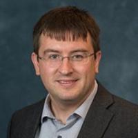 Pavel Nagorny (University of Michigan): Organic Chemistry Seminar