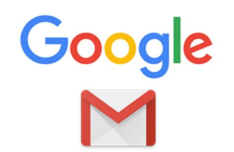 Email - Beyond Basics