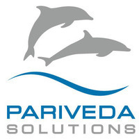 Employer of the Day | Pariveda Solutions