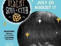 Desert Soul Club