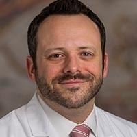 """Obstetrics and Gynecology Grand Rounds: Michael Rubin, M.D. """"The New Professionalism"""""""