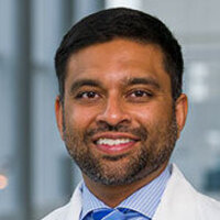 "Obstetrics and Gynecology Grand Rounds: Zahid Ahmad, M.D. ""Update on Familial Hypercholesterolemia (FH) in the US and the New UTSW FH Clinic"""