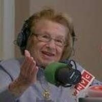 MVFF: Ask Dr. Ruth
