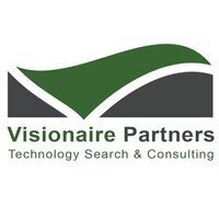 Visionaire Partners Information Session