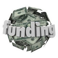Instructor Funding Interface (BTFAC7-0018)