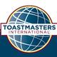 Tri-C Metro Toastmasters