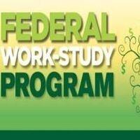 Federal Work Study Training (COFWS1-0016)