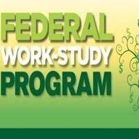 Federal Work Study Training (COFWS1-0017)