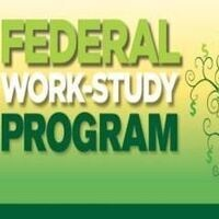 Federal Work Study Training (COFWS1-0018)